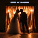 130x130 sq 1386354784952 wedding