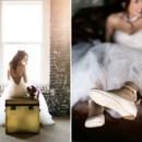 130x130 sq 1386354787665 wedding