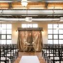130x130 sq 1386354794687 wedding