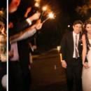 130x130 sq 1386354797340 wedding 1
