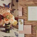 130x130 sq 1386354877358 city wedding ideas 0