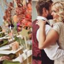 130x130 sq 1386354882740 city wedding ideas 02
