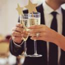 130x130 sq 1386354890980 sophisticated city wedding 06