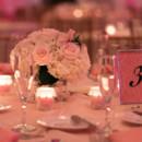 130x130 sq 1386355055470 wedding