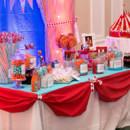 130x130 sq 1386355061647 wedding