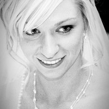 About you photography photography minot nd weddingwire for Wedding dresses minot nd
