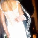 130x130 sq 1233332568812 wedding dress alterations