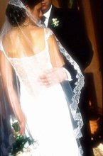 220x220 1233332568812 wedding dress alterations