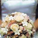 130x130 sq 1356028781505 bouquet3rosesteph