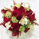 130x130_sq_1233438905609-weddingbouquet5