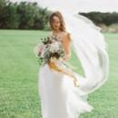 130x130 sq 1424732727623 wedding at the deering estate 006