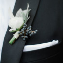 130x130 sq 1424732772699 wedding at the deering estate 002b