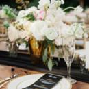 130x130 sq 1424732898986 wedding at the deering estate 041