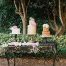 130x130 sq 1424732987335 wedding at the deering estate 061