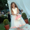 130x130_sq_1235509618231-martin_wedding_0270