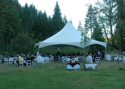photo 4 of Farmin Creek Weddings