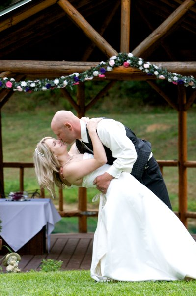 photo 35 of Farmin Creek Weddings
