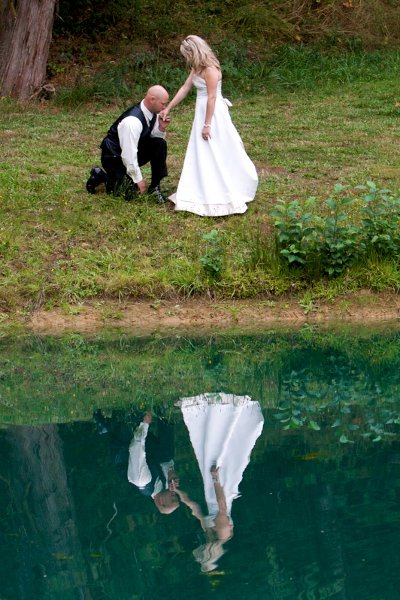 photo 36 of Farmin Creek Weddings