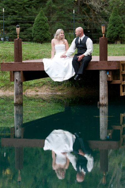 photo 38 of Farmin Creek Weddings