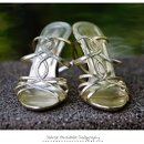 130x130 sq 1264230002759 weddingshoesframe