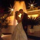 130x130 sq 1357663923728 weddingplanninglogo