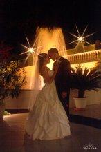 220x220 1357663923728 weddingplanninglogo