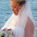 130x130 sq 1331737231206 bride