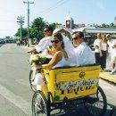 130x130 sq 1331737246477 pedicab