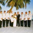 130x130_sq_1331737257106-weddingpartybeach