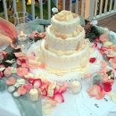 130x130 sq 1331738082185 peachweddingcake
