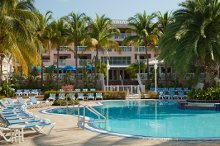 DoubleTree by Hilton Grand Key Resort - Key West photo