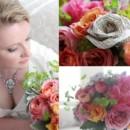 130x130 sq 1454198036003 brideflowerszps66a6f562