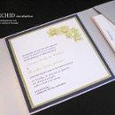 130x130 sq 1234618714064 orchid 2