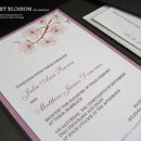 130x130 sq 1234618788330 cherry blossom 1