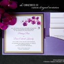 130x130 sq 1320368215727 purpleorchidweddinginvit