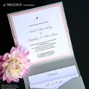 130x130 sq 1320368219914 regencyweddinginvitation