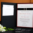 130x130_sq_1320368224930-silkfolioweddinginvite