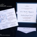 130x130 sq 1320368230696 tiffanyweddinginvitation2