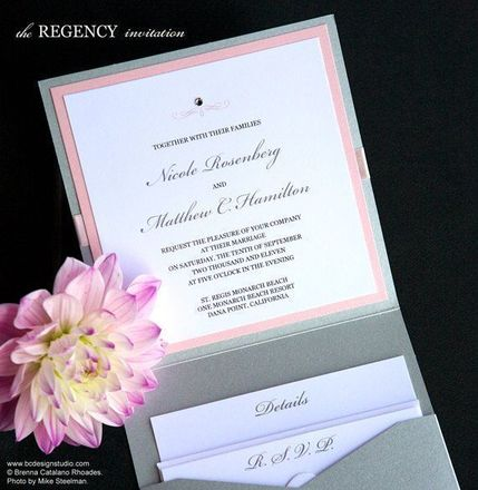 Salinas Wedding Invitations Reviews for Invitations