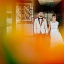 130x130 sq 1443631863442 0004 registry bistro photos toledo wedding photogr