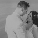130x130 sq 1443631890207 0008 maumee bay toledo ohio wedding photographer l