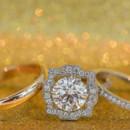 130x130 sq 1443631917559 0010 toledo wedding photographer