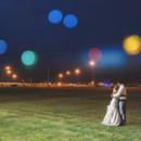130x130 sq 1443631943669 0012 toledo ohio modern artistic wedding photograp