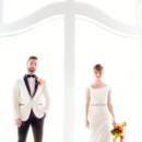 130x130 sq 1443631954526 0013 registry bistro photos toledo wedding photogr