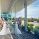 130x130 sq 1443632030206 0020 toledo ohio wedding photographer
