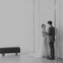 130x130 sq 1443632056394 0022 toledo museum of art glass pavilion wedding p