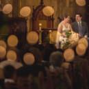 130x130 sq 1443632133289 0030 toledo historic saint patrick wedding photos