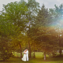 130x130 sq 1443632146350 0031 michigan wedding photographer