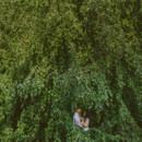 130x130 sq 1443632203672 0037 toledo botanical gardens engagement wedding p