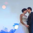 130x130 sq 1443632219268 0038 carranor hunt polo club perrysburg wedding ph